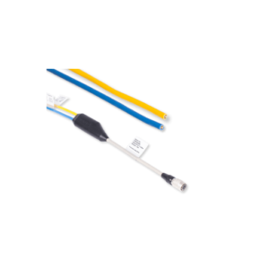 Kablolar ve Montaj Aparatları