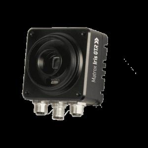 Akıllı Kameralar