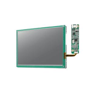 LVDS Display Kit