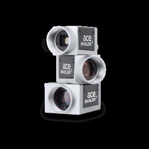 Alan Tarama Kameraları
